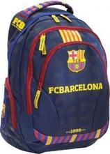 Školský batoh fc barcelona,