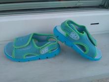 816ead638848 Detské sandálky - Strana 467 - Detský bazár