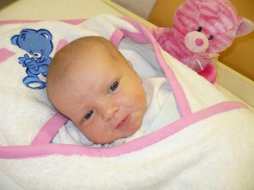 Volam sa Natalka, narodila som sa 19.1.2010 s mierami 3800 gr. a 50 cm
