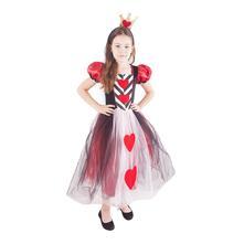 ac26a0d0fe1f Karnevalové kostýmy (deti) - Strana 6 - Detský bazár