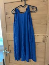 Modré šaty mohito, mohito,36