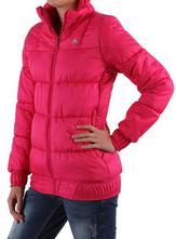 Adidas - dámska zimná bunda 5e034368f3d