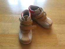 Topánky, protetika,24