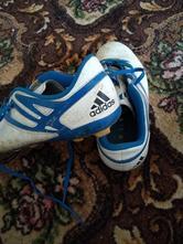 Adidas kopačky, adidas,38