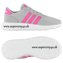 Adidas dámske tenisky /č.3, č.4, č.5 a č.5.5 uk/ , adidas,35 / 36 / 37 / 38 / 39