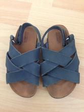 Sandálky zara, zara,23