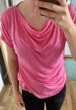 Letné tričko, esmara,s