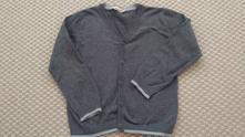 Chlapčenský sveter, h&m,128