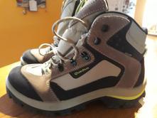 Detské čižmy a zimná obuv - Strana 715 - Detský bazár  0b1f00794d2