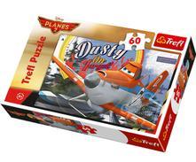 Puzzle 60 planes 2,