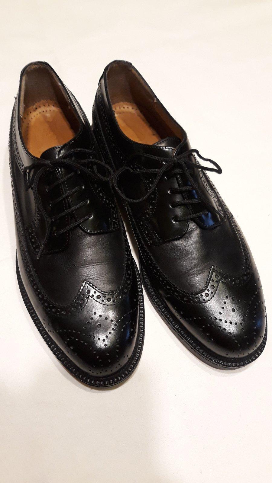 4bdf98ff4c5f Pánske talianske topánky