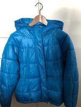 Zara oversize bunda, zara,s