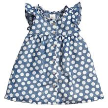 80 ľahké, guľkové šaty z lyocellu, h&m,80