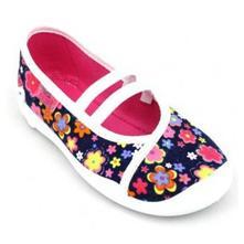 76c92eb0d07e Detské papuče a domáca obuv   Befado - Detský bazár