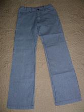 Petit bateau luxusne jeans, 122 / 128