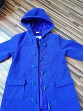 Kabátik, bonprix,116