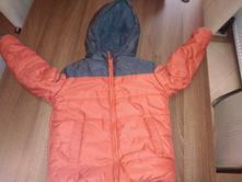 Zimná bunda, pepco,122