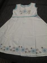 88d302220ea5 Detské šaty   Iná značka - Strana 468 - Detský bazár