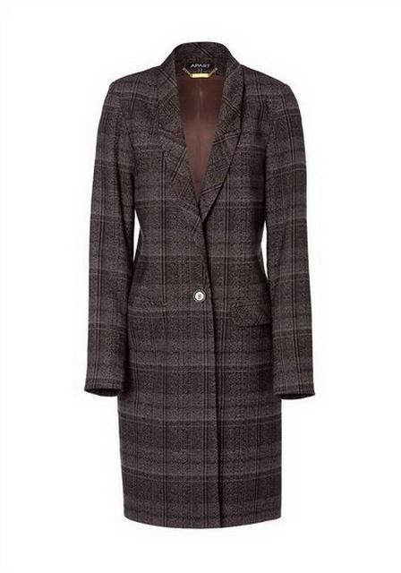 f5e7bc29838f Luxusné kabáty za super ceny - Album používateľky modadany - Foto 12