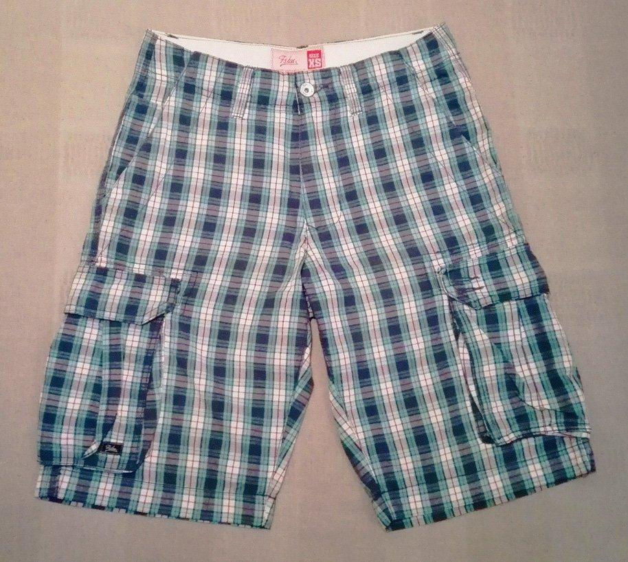 7fcfb954c9c8 Pánske chlapčenské kraťasy