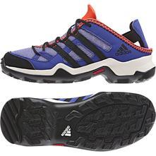 Adidas outdoorová obuv b44521 hydrotherra shandal 6538118831d