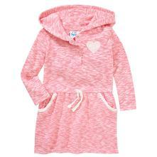 Detské šaty   Topolino - Detský bazár  c0d69f88547