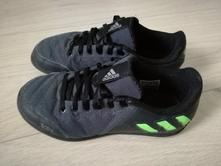 Sálové kopačky adidas, adidas,32