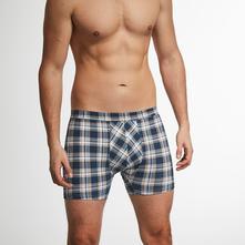 5bf2c369c Nohavičky, tangá, boxerky, slipy, sťahujúce prádlo / Cornette ...