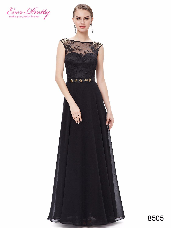Spoločenské šaty new kolekcia 13b5d5c786d