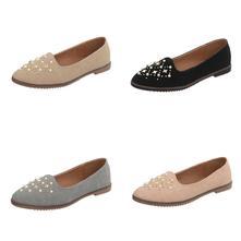 Dámske topánky, 36 - 41