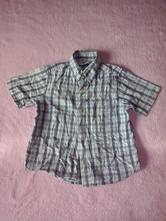 100fd9a88d47 Detské košele a blúzky s krátkym rukávom   Ladybird - Detský bazár ...