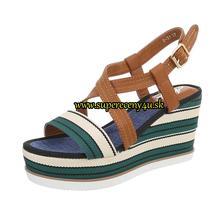 Dámske sandále /č.36,37,38,39,40,41 eur/, 36 - 41