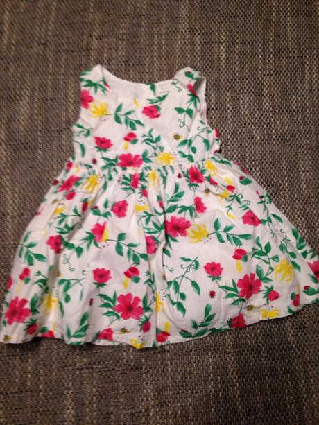 686ad7588e24 Dievčenské šaty