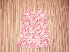 Letné šaty, h&m, h&m,158