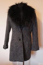 Zimné kabáty   Pre dámy - Strana 83 - Detský bazár  7ff40a554ff