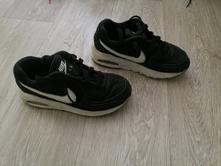Nike air, nike,33