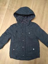 Zimná bunda, f&f,98