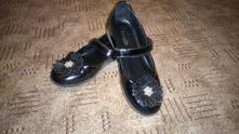 Topánky , deichmann,29