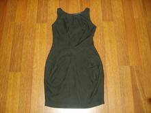 Next šaty 8/36, next,s