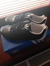 Botasky adidas, adidas,41