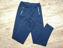 Reserved legínové nohavice veľ. 140, reserved,140