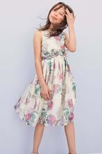 Sviatočné šaty next uk, next,98 - 152