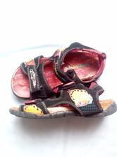 Sandále, 29