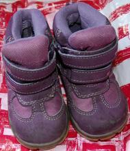 Detské čižmy a zimná obuv   Pre dievčatá - Strana 153 - Detský bazár ... 090e5c6870e