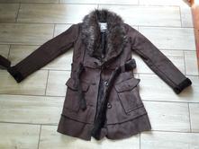 Jarné a jesenné kabáty b44f9a43f8d