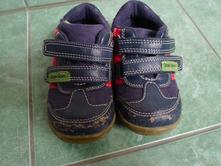Tenisky/botasky, bobbi shoes,22
