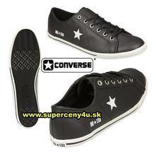 Dámske tenisky značky converse (č.3 uk) 4030910958c