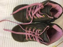 Topánky, deichmann,24