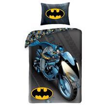 Posteľné obliečky batman,