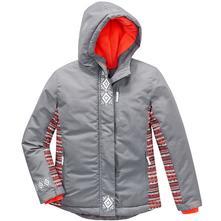 Topolino dívčí lyžařská bunda (s protisněhovým pás, topolino,134 - 164